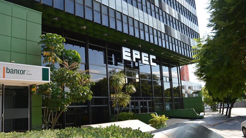 EPEC lanzó una movilización y abandono de tareas para este martes