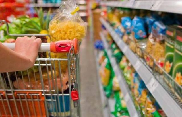 Los acuerdos de precios para alimentos serían por seis meses