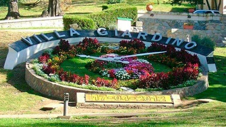 Un docente cordobés quedó detenido por abuso sexual en Villa Giardino