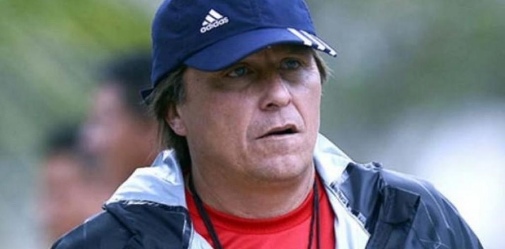Encuentran muerto a Julio Toresani, ex jugador de Boca, River, Unión y Colón