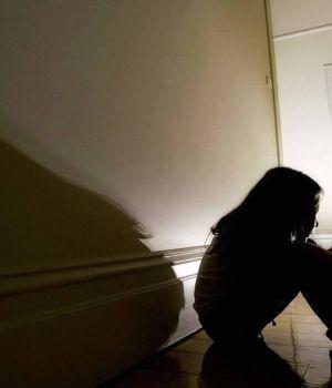 Ex militar dormía con su nieta y la abusaba sexualmente