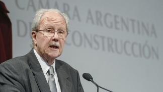 Ratifican los procesamientos de Roggio, Wagner y otros empresarios