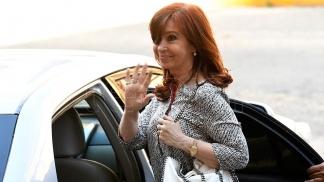 Rechazaron unificar causas contra Cristina Kirchner y el 21 de mayo empieza el primer juicio oral