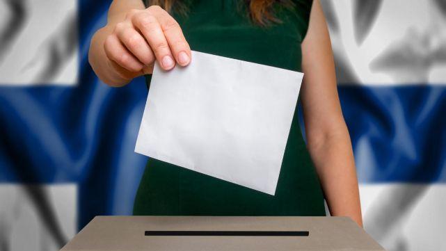 Ultraderechistas se equivocaron al votar y ayudaron al triunfo socialdemócrata
