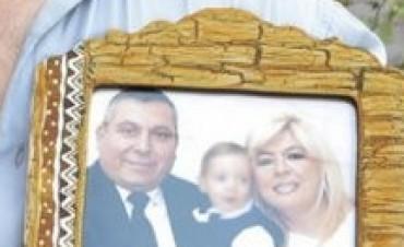 Mendoza: falleció una mujer que esperaba que la Aduana libere un medicamento oncológico