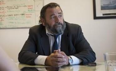 Dudas, sospechas y un halo de misterio en la audiencia previa del jury contra Campagnoli