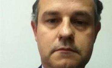 Por amenazas y falta de protección, se fue del país un testigo clave del caso Ciccone