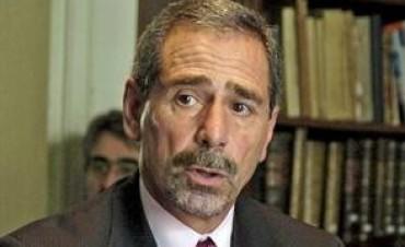 Reabren en Chile una causa contra Jaime por presuntas coimas