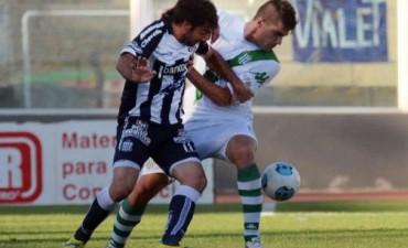Banfield ganó 2 a 1 a Talleres y es campeón de la B Nacional