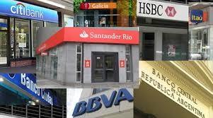 Bancos asambleas sorpresivas complican aún más