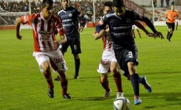 Instituto no pudo contra Independiente y perdió 1 a 0