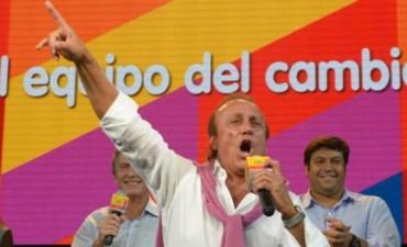 Del Sel le sacó casi 3.400 votos al socialismo