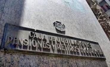 Córdoba. La Caja de Jubilaciones una ecuación sin resolver
