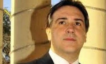 Llaryora se nomina como la innovación para Córdoba