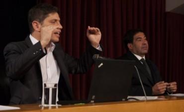 Más economistas y tributaristas suman dudas y críticas a los cambios en Ganancias