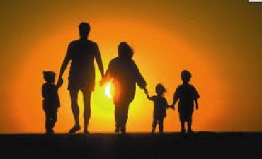 Formalizan la suba en las asignaciones familiares provinciales