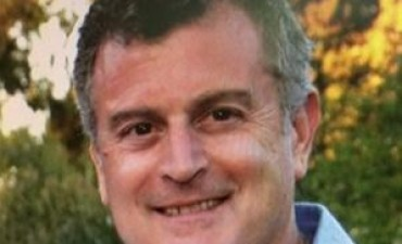 Cayó la banda que secuestró al empresario Daniel Rebagliati