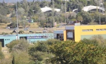 Estudiantes tomaron la sede del Ipef