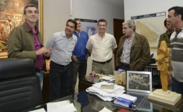 Chaco: el frente kirchnerista se quedó con el primer puesto en las elecciones primarias