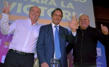 El Cristinismo quiere ubicarse en Córdoba