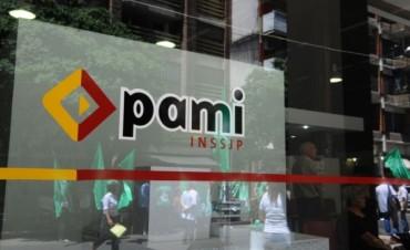 Ordenan nueva detención por millonaria defraudación al Pami