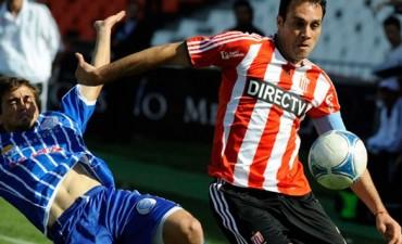 Estudiantes superó a Godoy Cruz y jugará la Libertadores