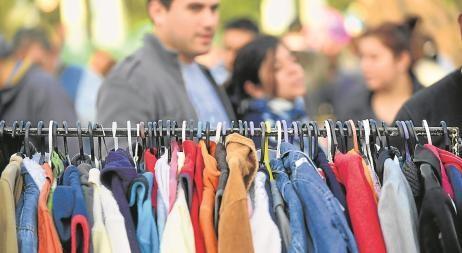 La inflación en Córdoba llegó a 9,76% en los primeros cuatro meses del año