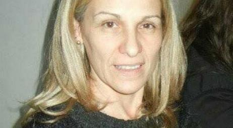 Sospechan que Claudia Muñoz conocía a su asesino