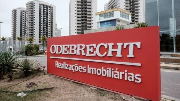 La Justicia solicitó investigar los llamados al país de los directivos de Odebrecht