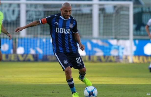 Talleres venció a Atlético Tucumán en el Kempes y sigue con posibilidades de copa