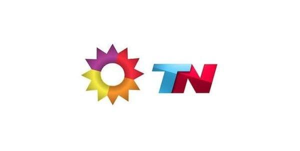 Amenaza de bomba en El Trece y TN