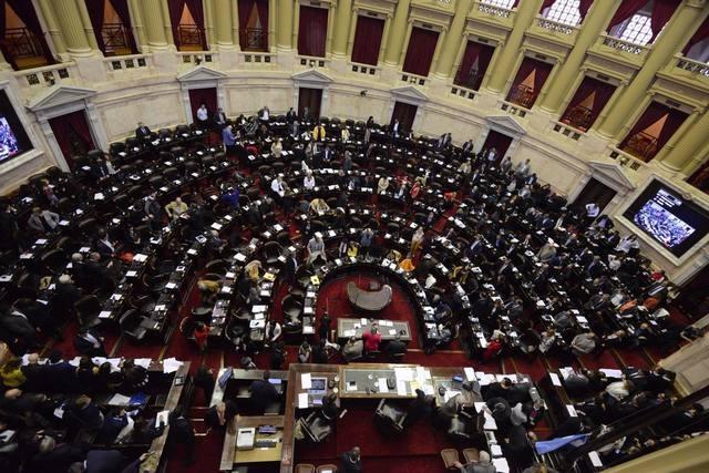 Hoy será retomado el debate por las tarifas