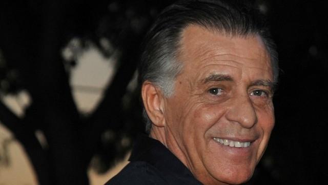 Cristóbal López cerró una empresa que lo vinculaba a los Kirchner