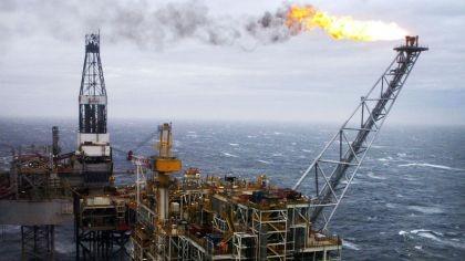 El petróleo Brent supera los 80 dólares por primera vez desde 2014