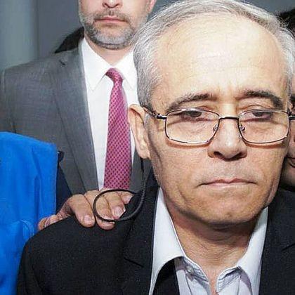Cura condenado a 25 años de cárcel por abuso de menores