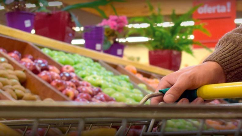 La inflación en Córdoba fue de 3,05%, menor que la medida por el Indec
