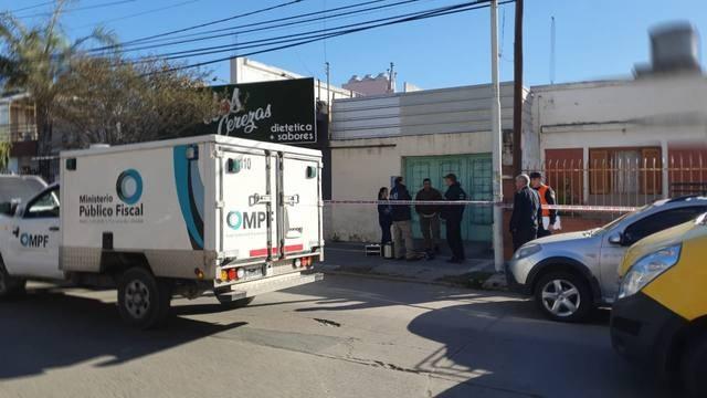 Encontraron muerto a un joven en la ciudad de Córdoba