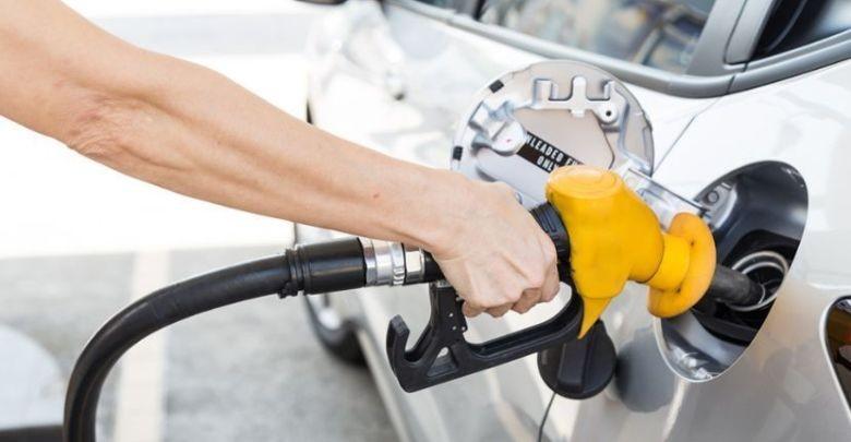 Anticipan un aumento de las naftas para junio