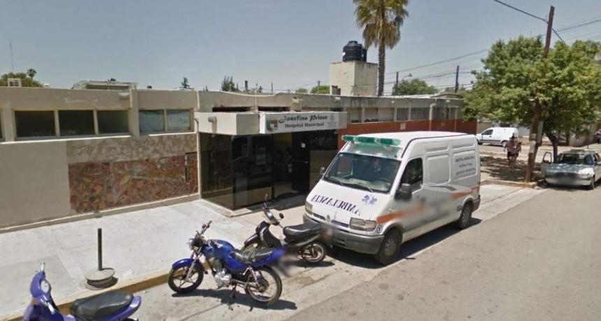 Alerta de salud en Villa Allende, hay transmisión comunitaria en la ciudad de Córdoba