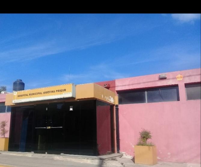 Villa Allende. 30 días sin nuevos casos de Covid19