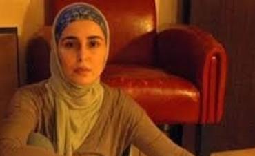 'Nos están dejando morir de hambre' -Princesas saudíes-