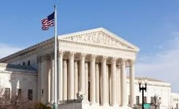 El peor de los resultados: la Corte de EEUU niega apelación en el caso de los fondos buitre