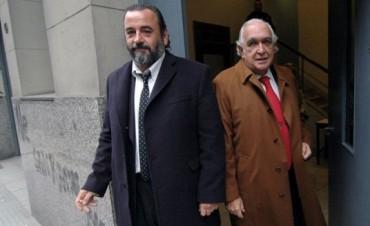 Jury a Campagnoli, día 2: