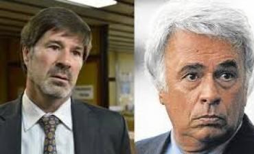 Exhumarán el cuerpo de Alós y Senestrari criticó al fiscal General