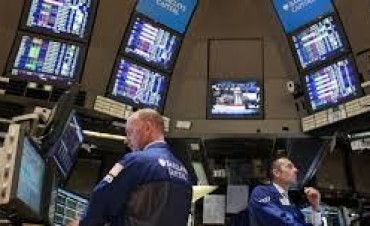 Optimismo de inversores en Wall Street