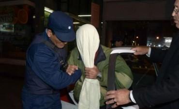 Caso Sabena: encontraron a los sospechosos que se habían fugado
