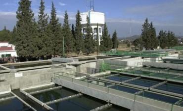 El Ersep multó a Aguas Cordobesas por incumplimiento de contrato