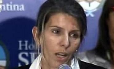 Los peritos no pueden afirmar si el fiscal Nisman se suicidó o lo mataron