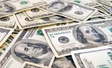 Por la suba del dólar, temen que haya más recesión