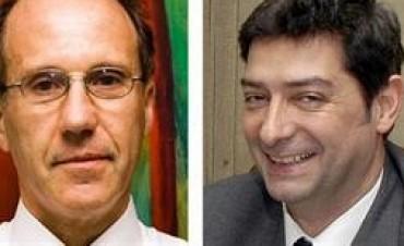 Carlos Rosenkrantz y Horacio Rosatti serán los nuevos jueces de la Corte Suprema